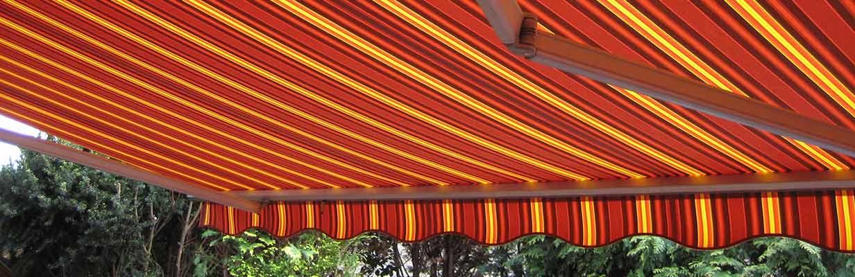 Home Blohm Insektenschutz Und Sonnenschutzsysteme Hambergen